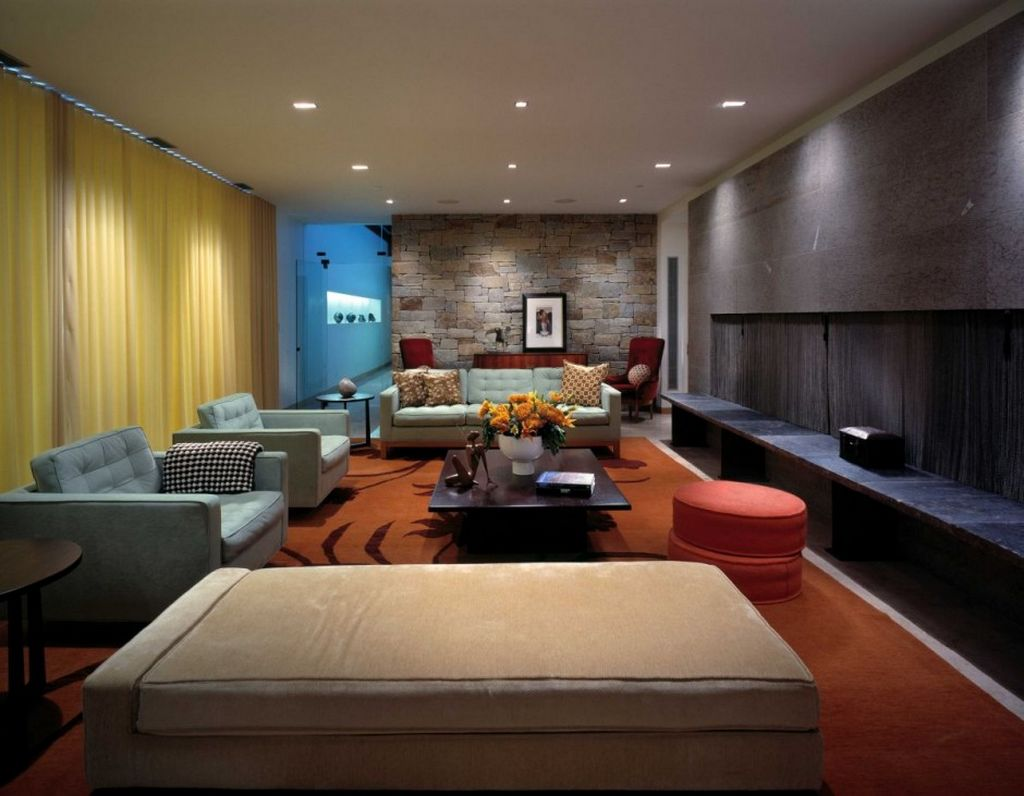 fantastic-stone-house-renovation-with-modest-living-room-interior-design