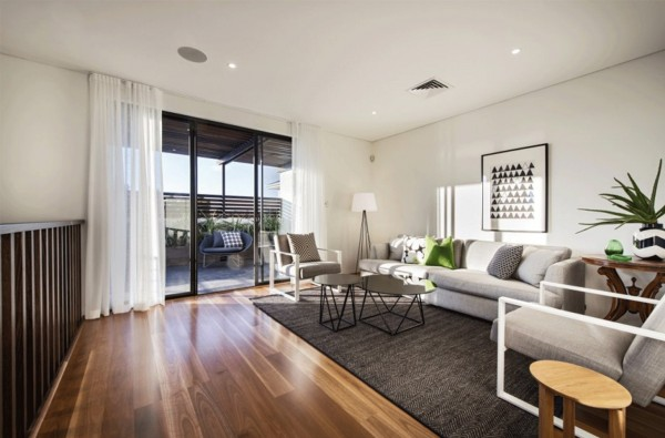 modern-interior-design-image-600x395