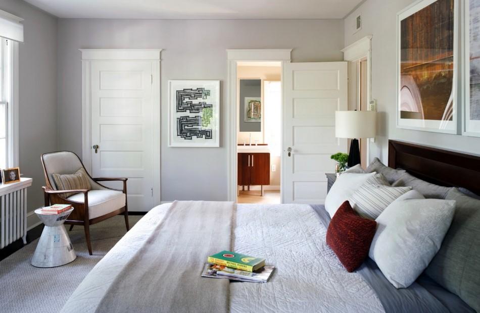 pastel-interiors-pastel-neutral-colors-950x620