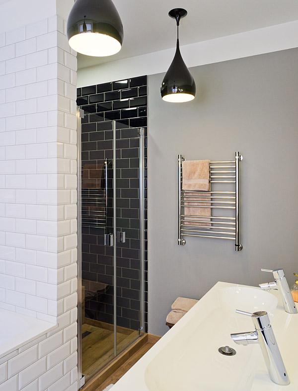 ванная в таунхаусе, санузел в таунхаусе, дизайн санузла, дизайн ванной, дизайн проект таунхауса, рависсант