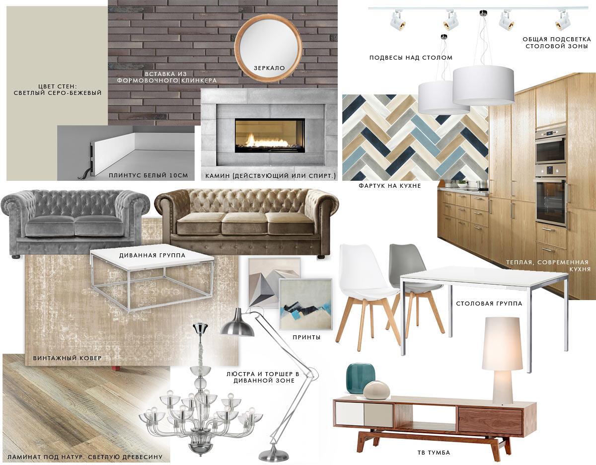 guestroom-concept