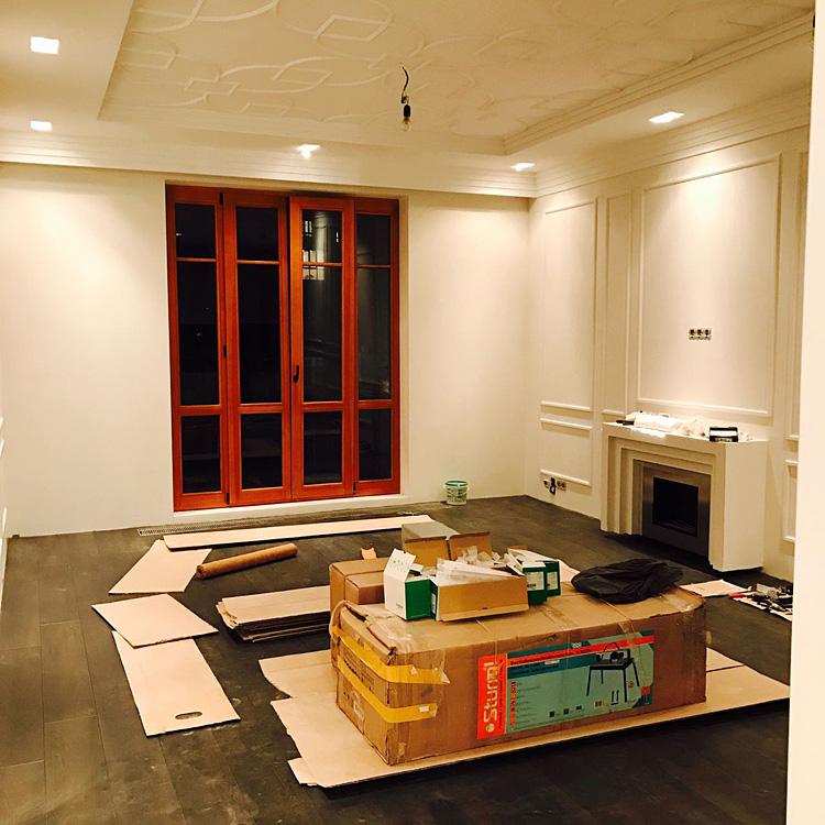 Жк виноградный, виноградный, проект, квартира, купить, дизайн, интерьер, планировка,