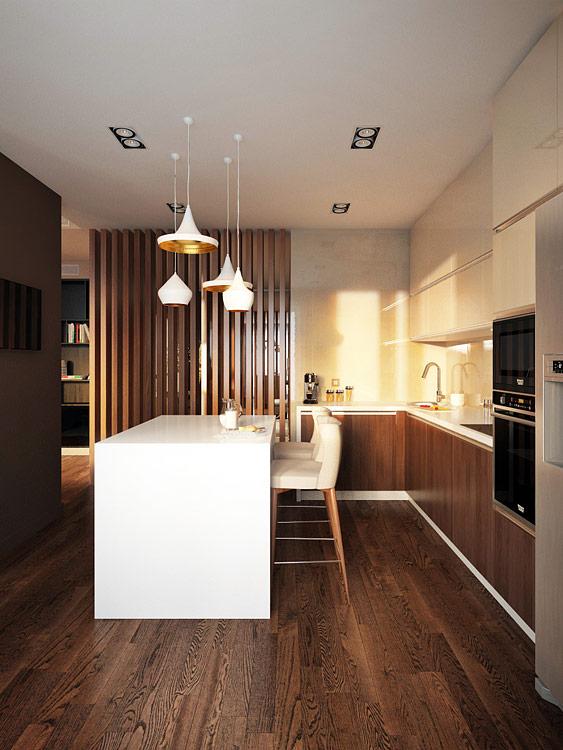 дизайн, проект, интерьер, донской, олимп, проект, гостиная, ванная, сомов, егор, планировка, планировки, чертеж, современный, контемпоррари, design, interior, жилой, комплекс, жк, дизайнер, работа, купить, квартиру, решение, планировочное, план, планы,