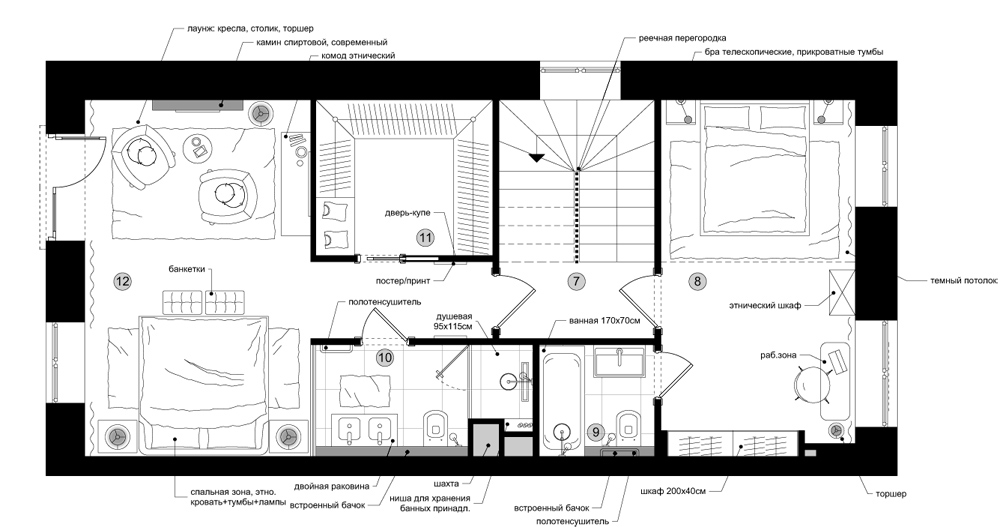 таунхаус, дизайн, дизайнер, интерьер, планировка, планировочное, решение, егор, сомов, сабурово, парк, проект, дизайн, фотографии, купить, квартира, недвижимость, поселок, отделка, квартира, сабурова парк, официальный, таунхаусы, форум, коттеджный поселок,