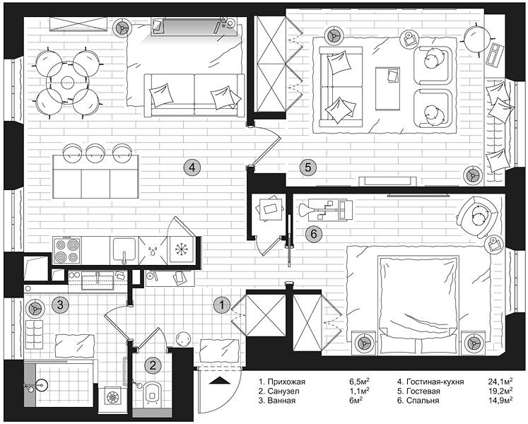 Планировка квартиры, дизайн, интерьера, интерьер, перепланировка, чертеж, строительный, план, сомов, егор, egor, somov, design, interior, заказать дизайн,