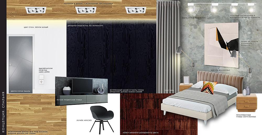 Лобачевский, жк, квартиры, планировки, дизайн, дизайнер, интерьер, отделка, план, егор, сомов, скандинавский