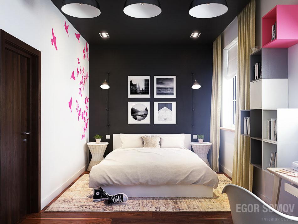 эко, дизайн, современный, интерьер, дизайнер, проект, таунхаус, егор, сомов, проект, планировка, квартира, квартиры, дом, частный, сабурово, парк, блокированный, фотографии, визуализация, скандинавский, таунхауса, балийский, бали, азиатский, восточный, тайланд, тайский, минимализм, egor, somov