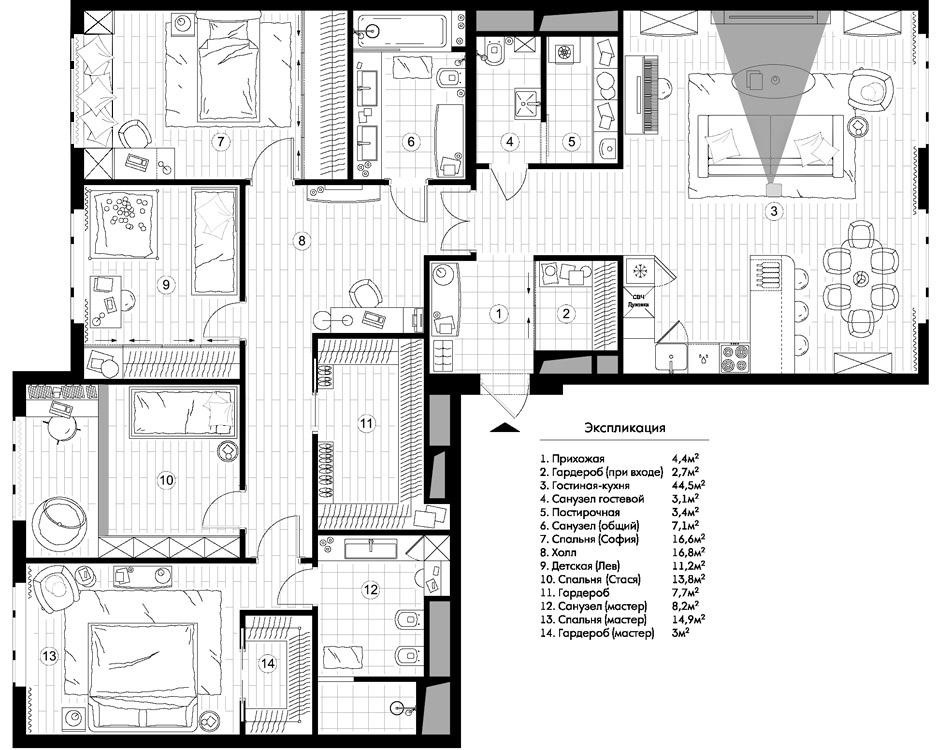 МИД, ЖК, егор, сомов, планировка, квартиры, купить, проект, дизайн, интерьер, перепланировка, план, дизайнер, недвижимость,