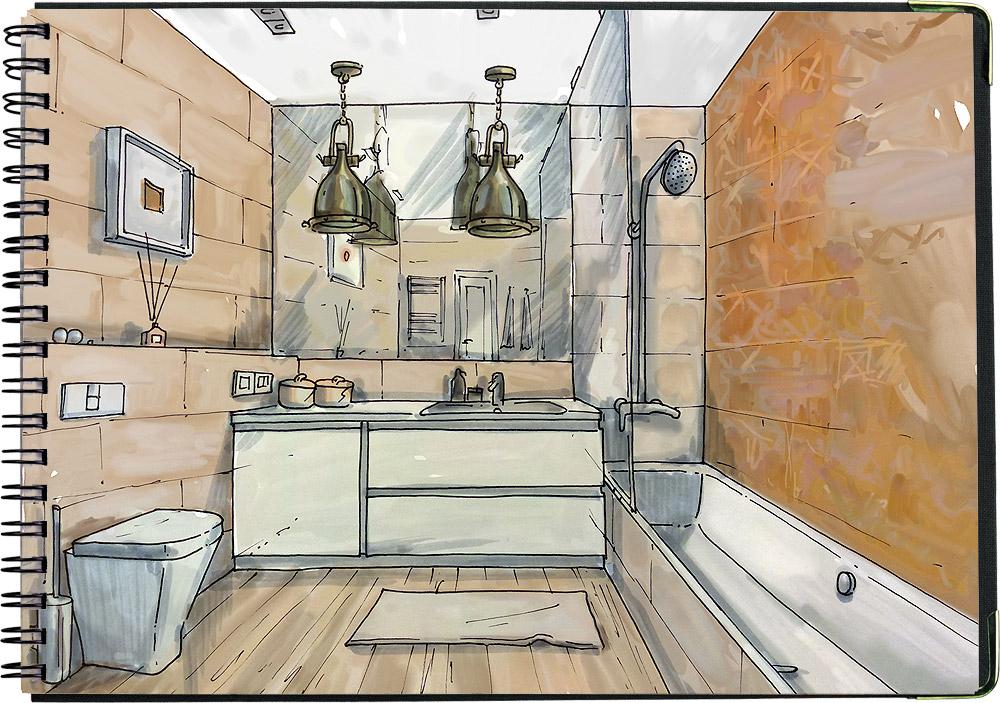 red side, планировка, планировки, проект, дизайн, интерьер, интерьера, купить, квартиру, квартира, апартаменты, двушка, егор, сомов,
