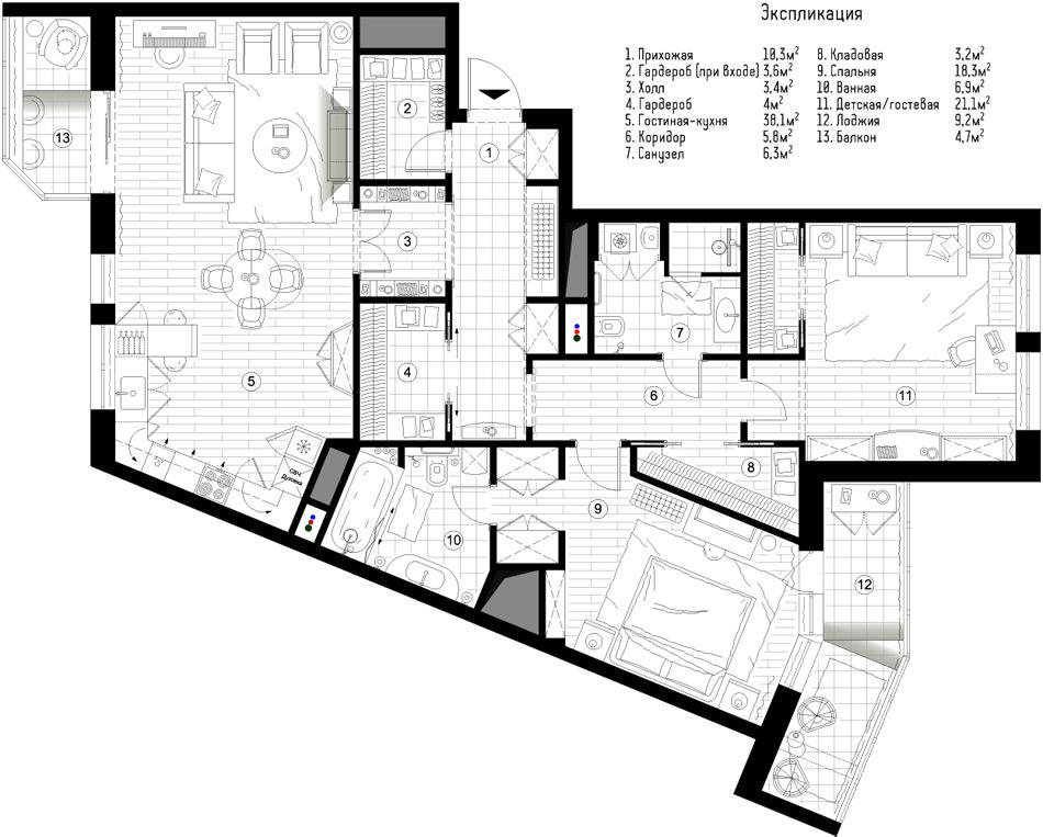 донской, олимп, планировка, квартира, купить, планировочноею, решение, перепланировка, дизайн, дизайнер, интерьер, интерьера, сомов, егор, проект, форум, отзывы, застройщик,