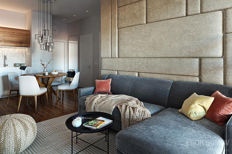 планировка лайнер дизайн дизайнер интерьер жк перепланировка егор сомов проект интерьера квартира купить квартиру
