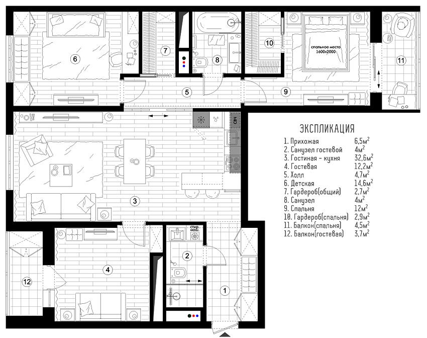 wellton, park, somov, egor, interior, коллаж, визуализация, проект, интерьер, планировка, планировки, планировочное, решение, купить, квартиру, квартира, сходня, новая, егор, сомов, дизайнер, дизайн, интерьера, перепланировка, виноградный, жк, измайлово, заказать