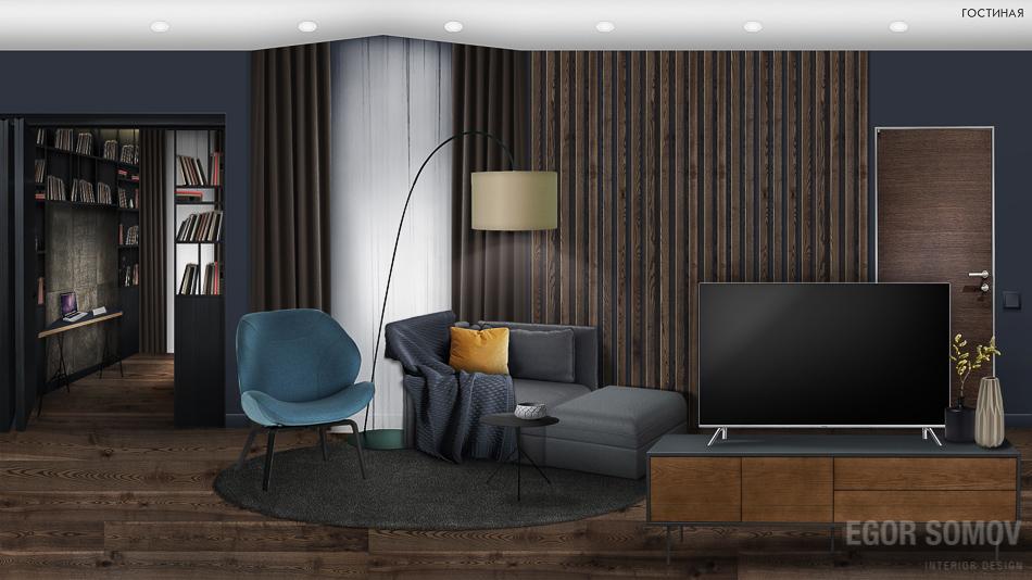 п44, п44т, п-44, п, 44, т, планировка, перепланировка, дизайн, интерьер, купить, квартира, интерьера, проект, цена, стоимость, дизайнер, егор, сомов, решение, планировочное, план, кухня, гостиная, эркер, гостевая, спальня, спальни, гостиной