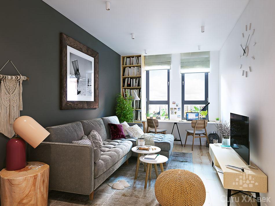 план, планировка, егор, сомов, рафинад, отделка, купить, квартиру, дизайн, дизайнер, интерьер, интерьера, цена, стоимость, заказать, стильный, оранжевый
