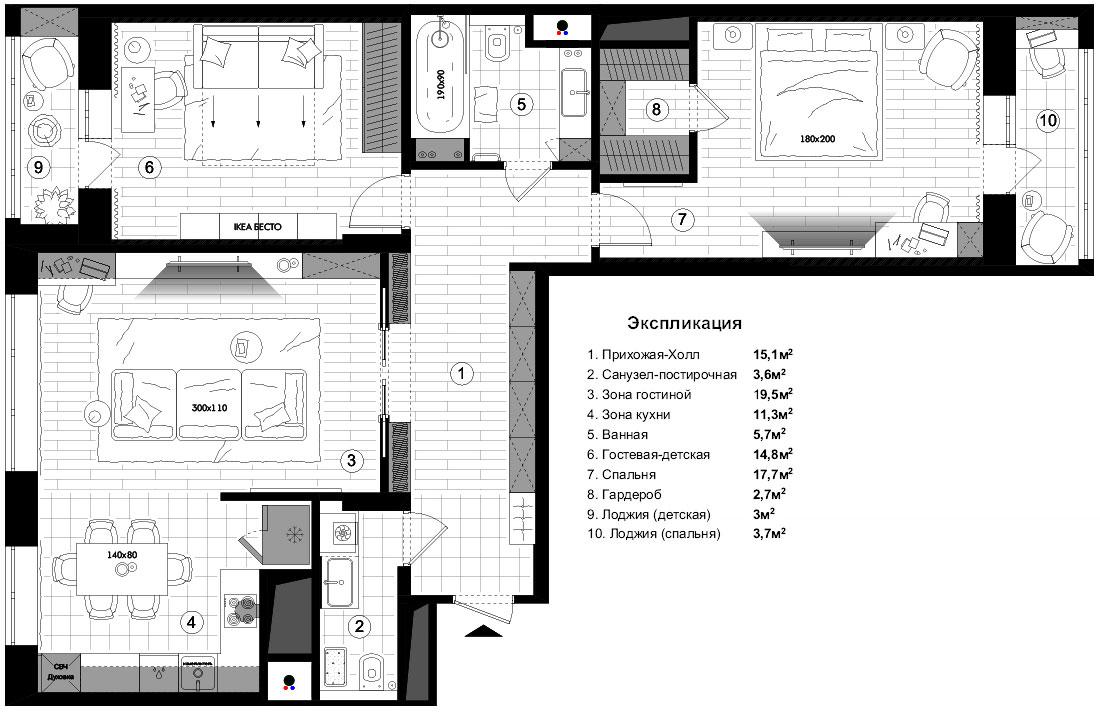 планировка, план, квартира, купить, вавилов, дом, вавиловдом, вавиlove, интерьер, дизайн, дизайнер, москва, решение, проект, дизайн, егор, сомов, egorsomov, somovegor, egor, somov, interior
